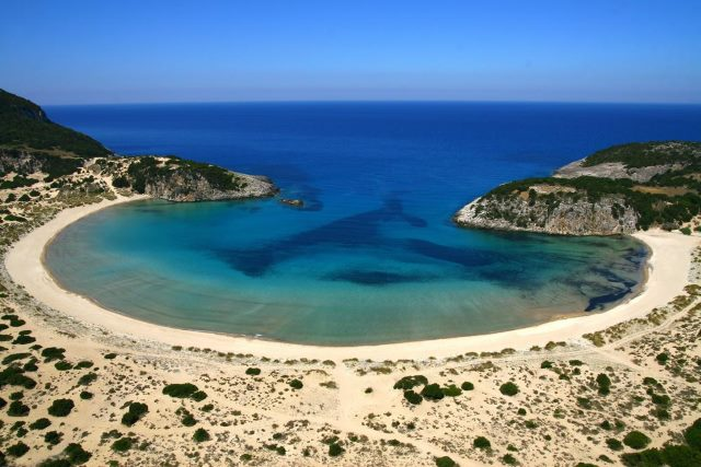 Costa-Navarino-Greece-1