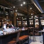 5 Of the Best American Restaurants!